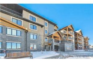 #3207 450 Kincora Glen RD NW, Calgary