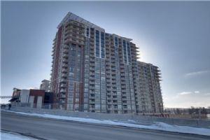 #313 8710 HORTON RD SW, Calgary