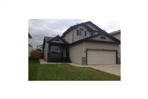 12682 COVENTRY HILLS WY NE, Calgary
