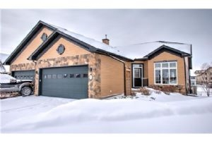 148 SIENNA PS , Chestermere