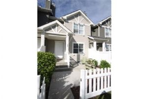 389 ELGIN GD SE, Calgary
