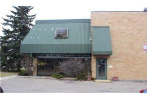#201 1915 27 AV NE, Calgary