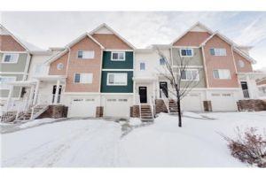 567 PANATELLA BV NW, Calgary