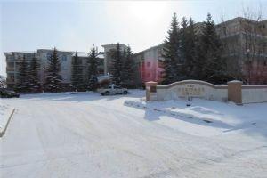 405 10915 21 Avenue, Edmonton