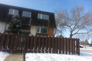 3325 107 Avenue, Edmonton