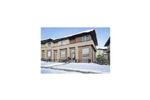 28 ASPEN HILLS GR SW, Calgary