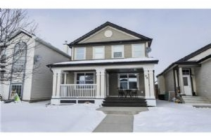 88 EVERMEADOW MR SW, Calgary