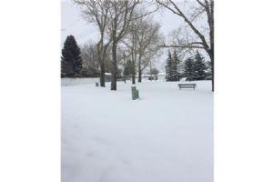 4968 MARCOMBE RD NE, Calgary
