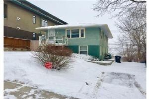 4118 STANLEY RD SW, Calgary