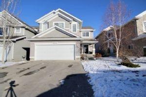 3091 Spence Wynd, Edmonton