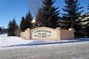 406 18004 95 Avenue, Edmonton