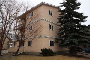 #6 1928 26 ST SW, Calgary