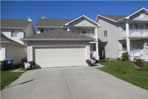 23 CORAL REEF CL NE, Calgary