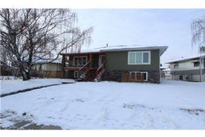 811 9A ST NE, Calgary