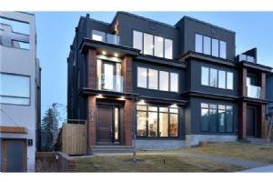 3614 1 ST SW, Calgary