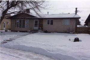 171 MALVERN DR NE, Calgary