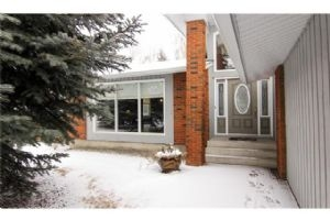 92 MIDRIDGE CL SE, Calgary