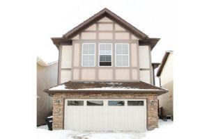 534 New Brighton DR SE, Calgary