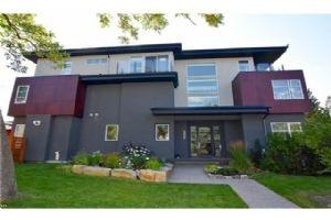 5001 16 ST SW, Calgary