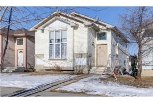 104 COUNTRY HILLS DR NW, Calgary