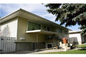 431 54 AV SW, Calgary