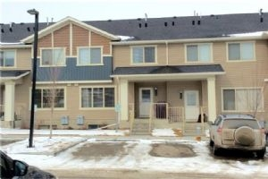 #1710 250 Sage Valley RD NW, Calgary