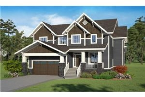 24 TOMMY PRINCE RD SW, Calgary