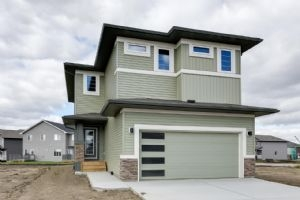9114 Cooper Crescent SW, Edmonton