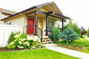 5591 STEVENS Crescent, Edmonton