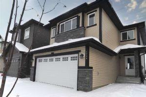 1739 28 Street, Edmonton