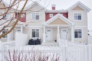 188 1804 70 Street, Edmonton