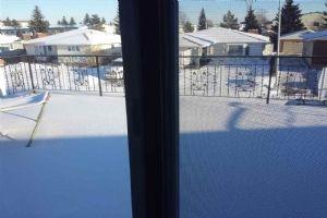 11012 165 Avenue, Edmonton