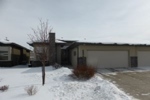 4626 MEAD Place, Edmonton