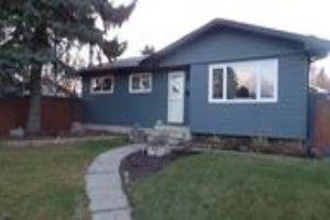 3119 110 Avenue, Edmonton