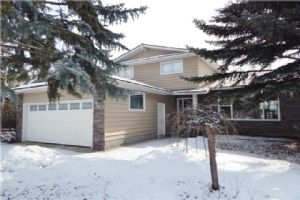 2431 DEER SIDE DR SE, Calgary