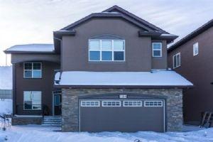 184 SHERWOOD RI NW, Calgary