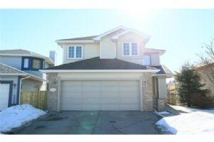 152 CITADEL HILLS GR NW, Calgary
