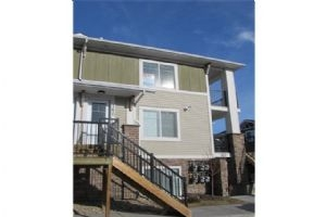 #160 300 MARINA DR , Chestermere