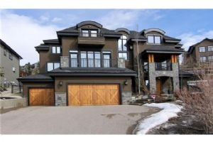 20 SPRING VALLEY WY SW, Calgary