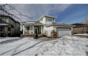 10999 VALLEY SPRINGS RD NW, Calgary
