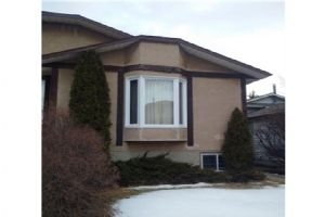 45 TEMPLESON CR NE, Calgary