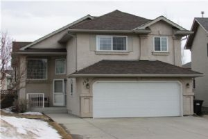 145 HARVEST GROVE CL NE, Calgary