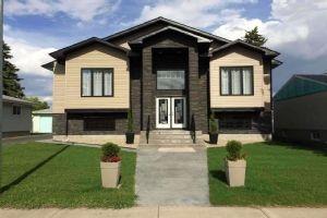 10715 152 Street NW, Edmonton