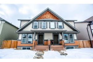 230 ELGIN MEADOWS PA SE, Calgary