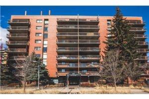 #401 220 13 AV SW, Calgary