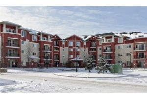 #212 156 COUNTRY VILLAGE CI NE, Calgary