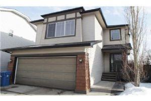 243 CHAPALINA PL SE, Calgary