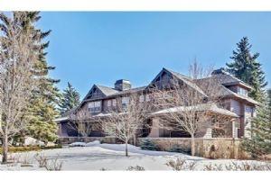 4304 ANNE AV SW, Calgary