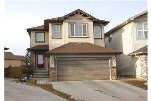 83 EVEROAK GR SW, Calgary