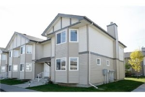 123 ROYAL BIRCH VI NW, Calgary
